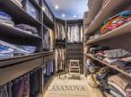 A vendre  Montpellier | Réf 340148487 - Agence galerie casanova