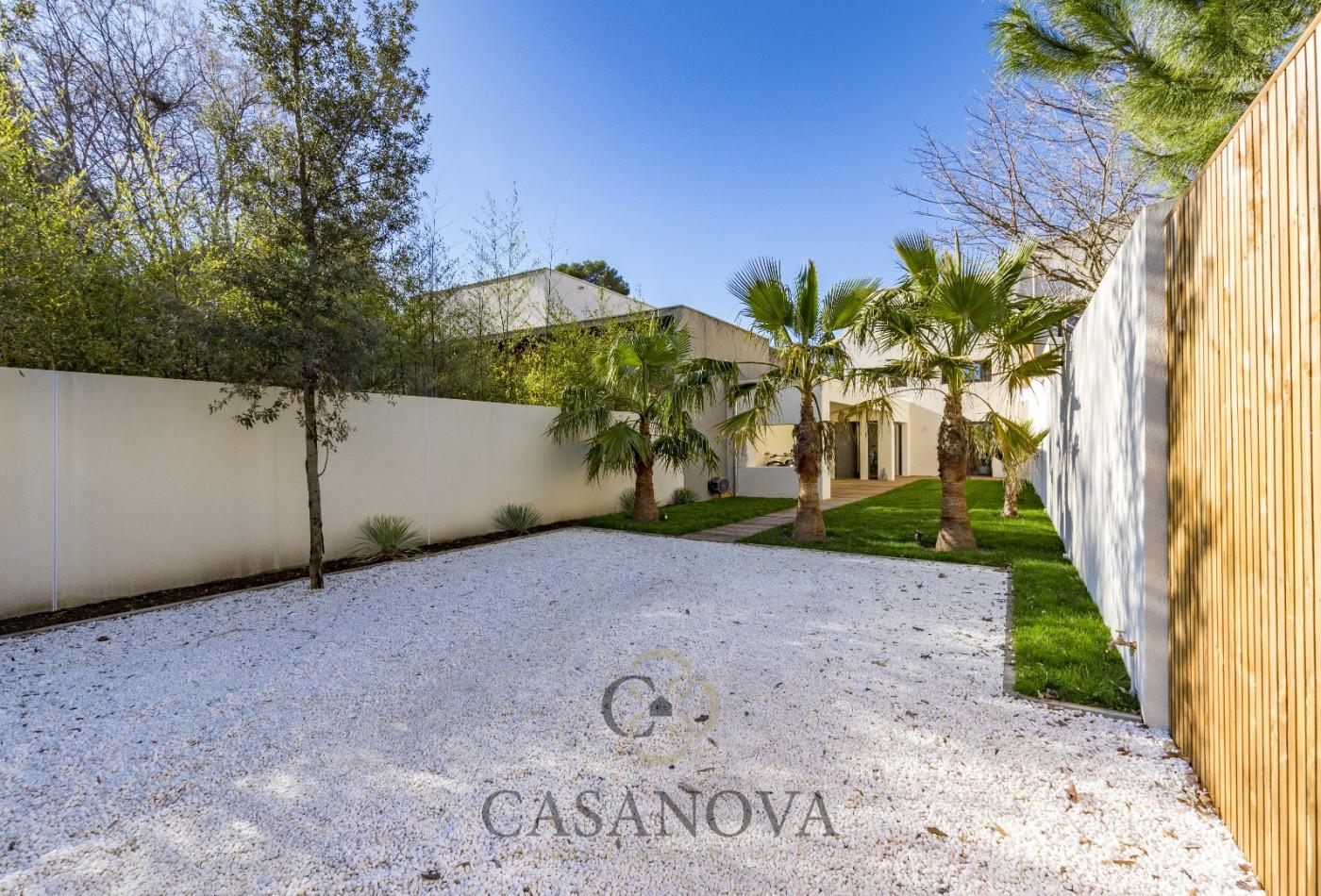 A vendre  Montpellier   Réf 340148496 - Agence galerie casanova