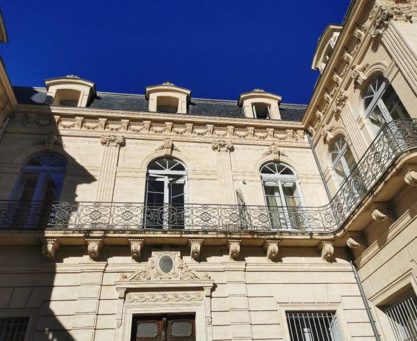 For sale  Montpellier | Réf 340148502 - Agence galerie casanova