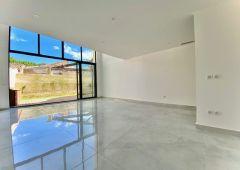 A vendre Maison Montpellier   Réf 340148503 - Agence galerie casanova