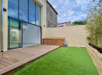 A vendre  Montpellier | Réf 340148503 - Agence galerie casanova