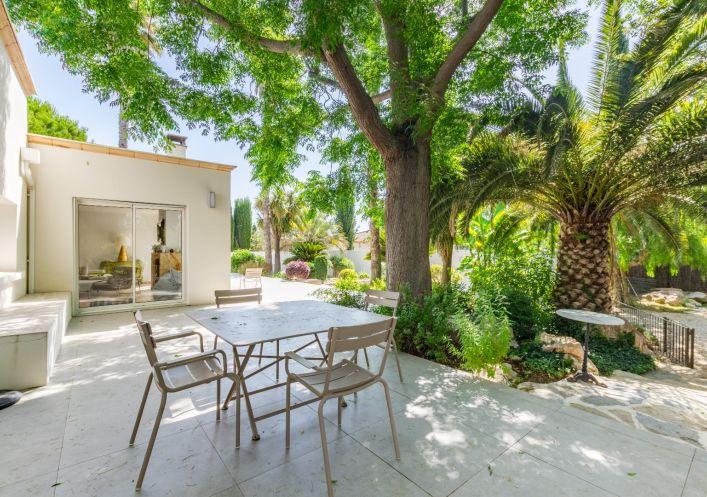 A vendre Maison Serignan | Réf 340148553 - Agence galerie casanova