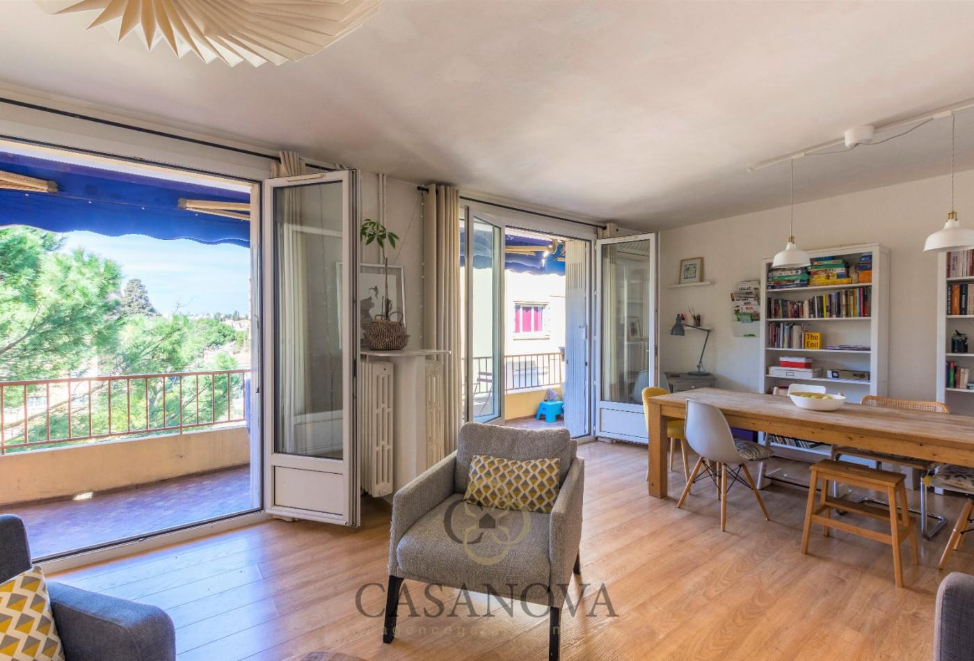 For sale  Montpellier | Réf 340148562 - Agence galerie casanova