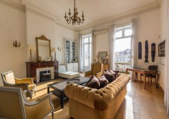 A vendre Appartement Montpellier | Réf 340148592 - Agence galerie casanova