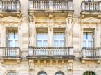 For sale  Montpellier | Réf 340148597 - Agence galerie casanova