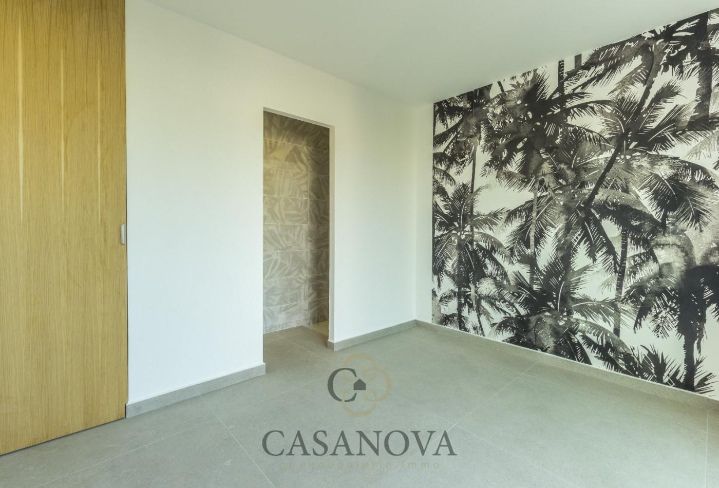 A vendre  Montpellier   Réf 340148607 - Agence galerie casanova
