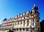 For sale  Montpellier | Réf 340148608 - Agence galerie casanova