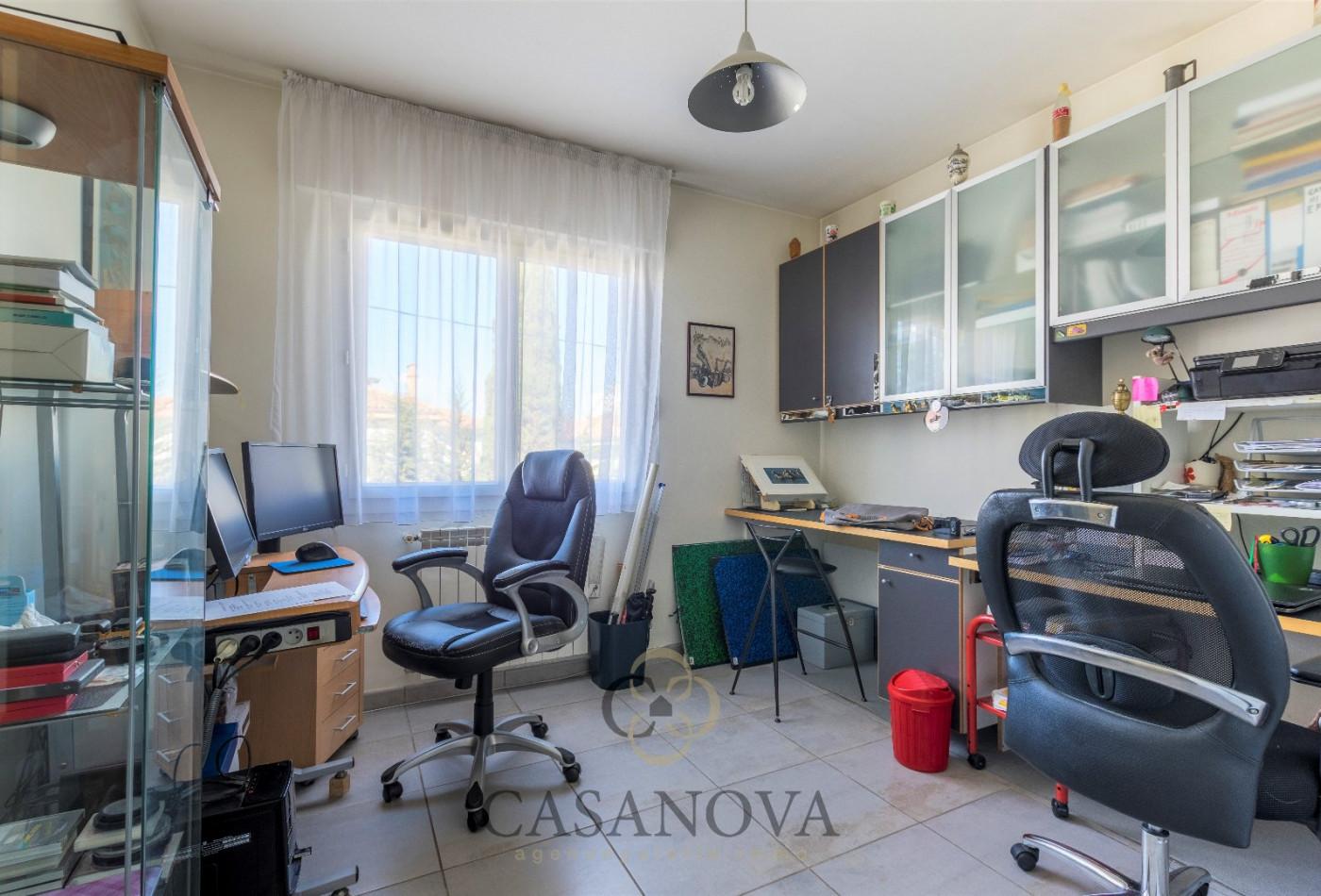 A vendre  Montpellier   Réf 340148610 - Agence galerie casanova