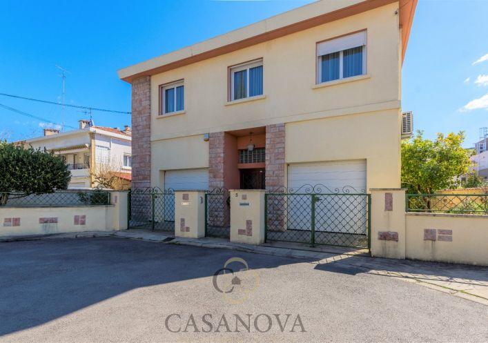 For sale Maison Montpellier | R�f 340148610 - Agence galerie casanova