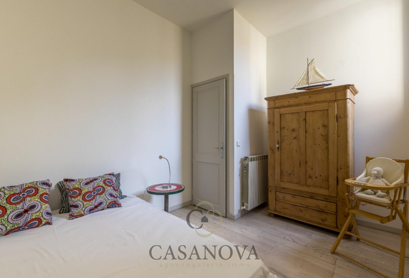 For sale  Montpellier | Réf 340148611 - Agence galerie casanova
