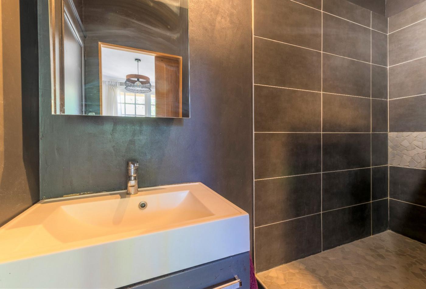 For sale  Saint Jean De Vedas | Réf 340148614 - Agence galerie casanova