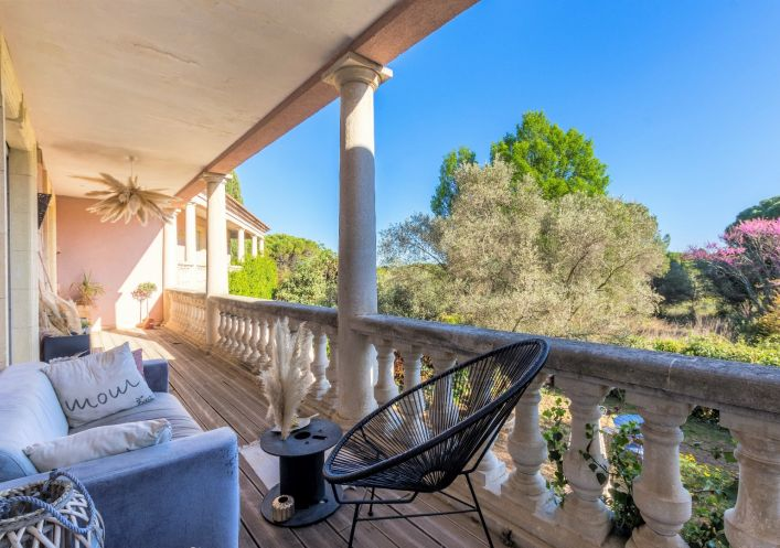 A vendre Appartement Montpellier | Réf 340148615 - Agence galerie casanova