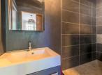 A vendre  Montpellier | Réf 340148615 - Agence galerie casanova
