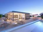 A vendre  Montpellier | Réf 340148619 - Agence galerie casanova