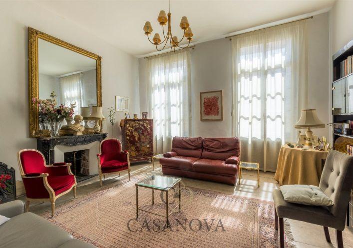 A vendre Appartement Montpellier | Réf 340148626 - Agence galerie casanova
