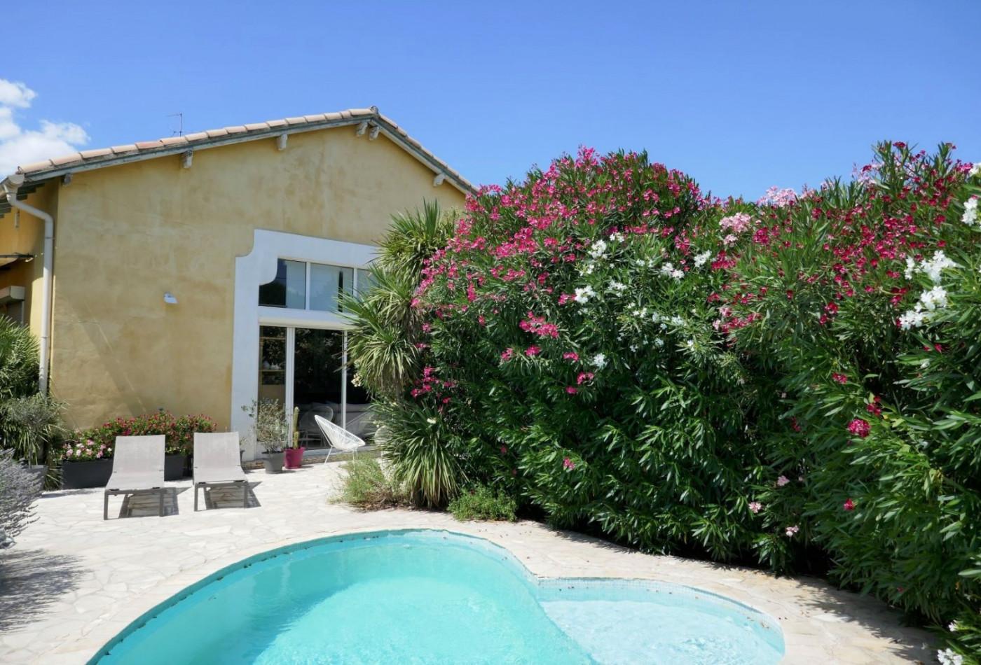 A vendre  Montpellier   Réf 340148650 - Agence galerie casanova