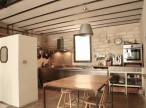 A vendre  Montpellier | Réf 340148655 - Agence galerie casanova