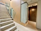 A vendre  Montpellier   Réf 340148661 - Agence galerie casanova