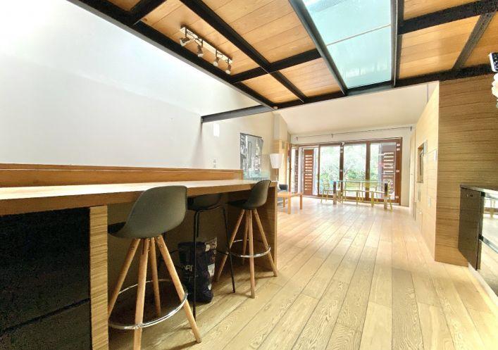 A vendre Maison Montpellier   Réf 340148661 - Agence galerie casanova