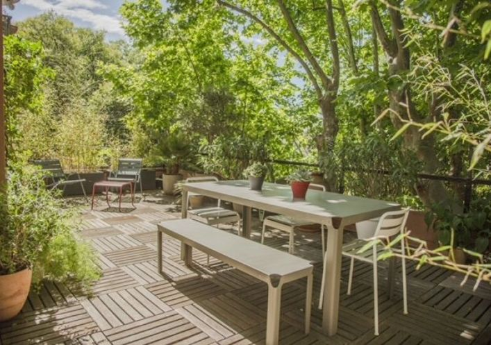 A vendre Appartement Montpellier | Réf 340148668 - Agence galerie casanova