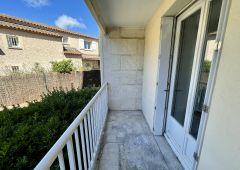 A louer Appartement Montpellier   Réf 340148681 - Agence galerie casanova