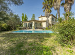 A vendre  Montpellier   Réf 340148684 - Agence galerie casanova