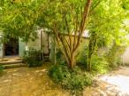 A vendre  Montpellier   Réf 340148693 - Agence galerie casanova