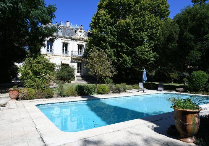 A vendre Appartement Montpellier   Réf 340148719 - Agence galerie casanova