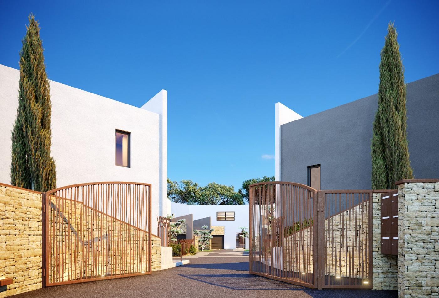 A vendre  Montpellier | Réf 340148730 - Agence galerie casanova