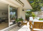 A vendre  Montpellier | Réf 340148734 - Agence galerie casanova