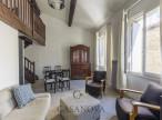 A vendre  Montpellier | Réf 340148749 - Agence galerie casanova