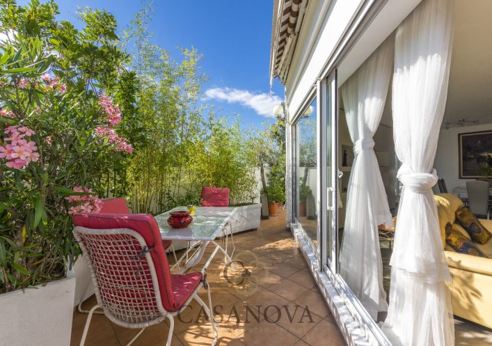 For sale Appartement Montpellier | R�f 340148775 - Agence galerie casanova