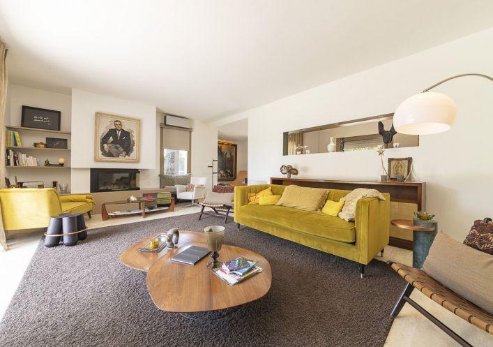 A vendre Maison Montpellier   Réf 340148803 - Agence galerie casanova