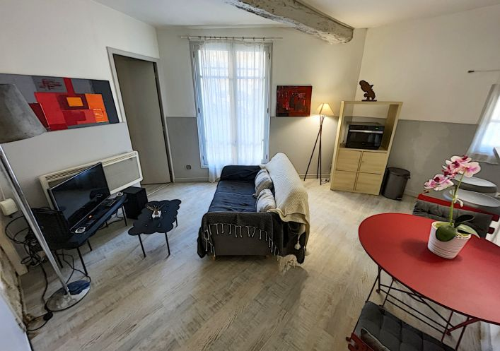 For sale Appartement Montpellier | R�f 340148806 - Agence galerie casanova
