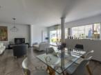 A vendre  Montpellier   Réf 340148822 - Agence galerie casanova
