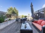 A vendre  Montpellier   Réf 340148825 - Agence galerie casanova
