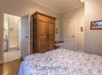 A vendre  Montpellier   Réf 340148827 - Agence galerie casanova