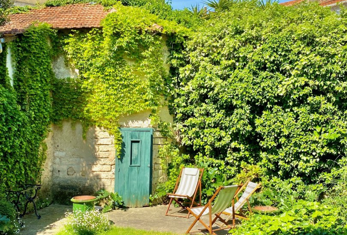 For sale  Montpellier   Réf 340148827 - Agence galerie casanova