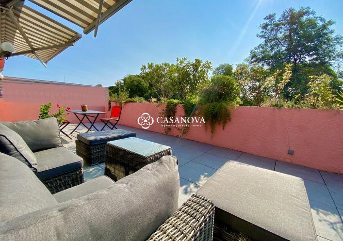 A vendre Appartement Montpellier | Réf 340148857 - Agence galerie casanova