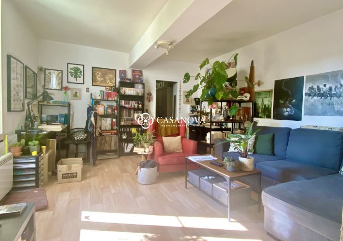 For sale Appartement Montpellier | R�f 340148867 - Agence galerie casanova