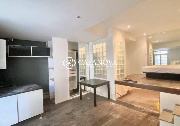 A vendre Appartement Montpellier | Réf 340148874 - Agence galerie casanova