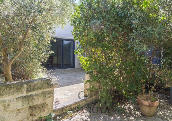 A vendre Appartement Montpellier | Réf 340148884 - Agence galerie casanova