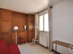 A vendre  Montpellier | Réf 340148889 - Agence galerie casanova