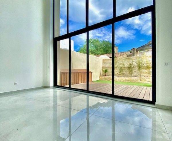 For sale  Montpellier   Réf 340148899 - Agence galerie casanova
