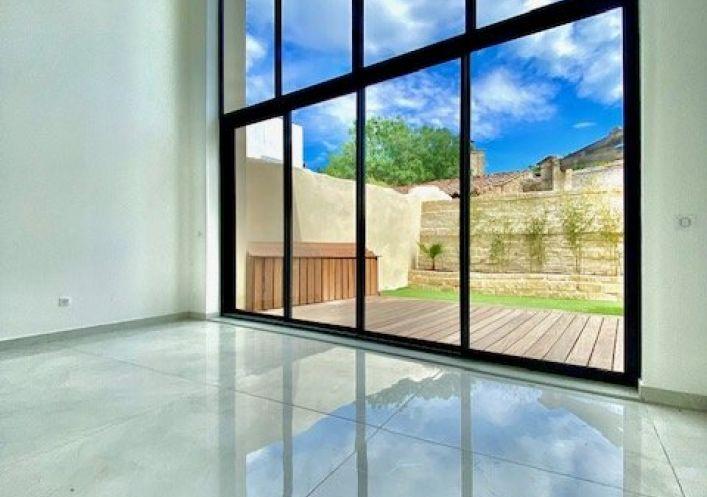 A vendre Maison Montpellier | Réf 340148899 - Agence galerie casanova