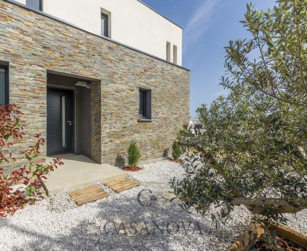 For sale  Saint Gely Du Fesc   Réf 340148901 - Agence galerie casanova
