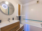 A vendre  Montpellier | Réf 340148910 - Agence galerie casanova