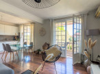 A vendre  Montpellier   Réf 340148912 - Agence galerie casanova