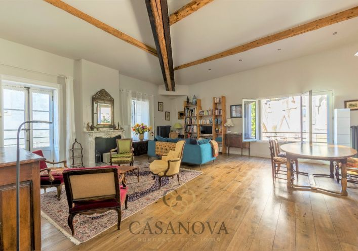 For sale Appartement Montpellier | R�f 340148928 - Agence galerie casanova