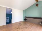 A vendre  Montpellier | Réf 340148939 - Agence galerie casanova
